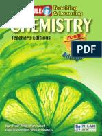 Softcopy of CHEMISTRY-F5.pdf