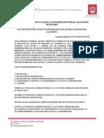 REUNION DE MAYO 2015.pdf