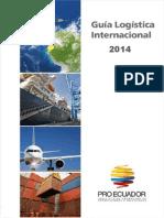 Guia de Logistica Internacional (1)