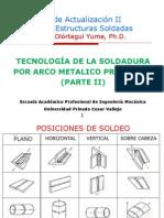 TECN_SOLD_ARCO_MET_PROTEGIDO_II.pdf