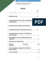 ESCALONADO DE TECNOLOGIA DE MATERIALES (1) (1).docx