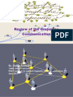 AAW-Grapevine_Comm..pdf