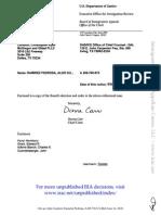 Aldo Gustavo Ramirez Pedrosa, A205 700 672 (BIA June 26, 2015)