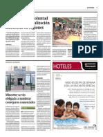 Gestión - 08-07-2015 - OEFA_No hubo voluntad política para fiscalización ambiental en regiones.pdf
