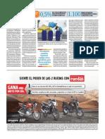 El Comercio - 29-06-20145 - Belleza natural Maquillaje ecológico 3.pdf