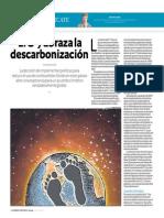 Portafolio - 22-06-2015 - El G7 agraza la Descarbonización.pdf
