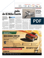 Peru 21 - 18-06-2015 - llegada fuerte de El Niño.pdf