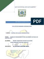 COCO-PRUEBAS.docx
