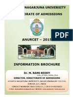 2._ANURCET-2015_Brochure_01.07.2015_at__12PM