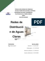 Formato Para El Trabajo (1)