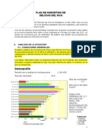 Plan de Marketing FINAL1234