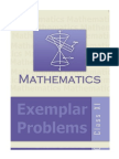 Book Maths India