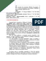 Conceitos Básicos de Economia..doc