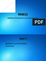 Linux Basic Commands | Process (Computing) | Thread (Computing)