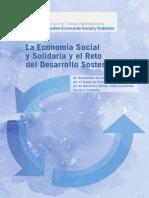 Position-Paper_TFSSE_Esp1.pdf