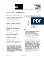 ParallelOperation.pdf