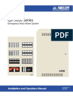 LT-616 QX-5000 Manual Rev14.pdf