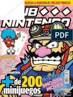 Club Nintendo - Año 16 No. 01.pdf