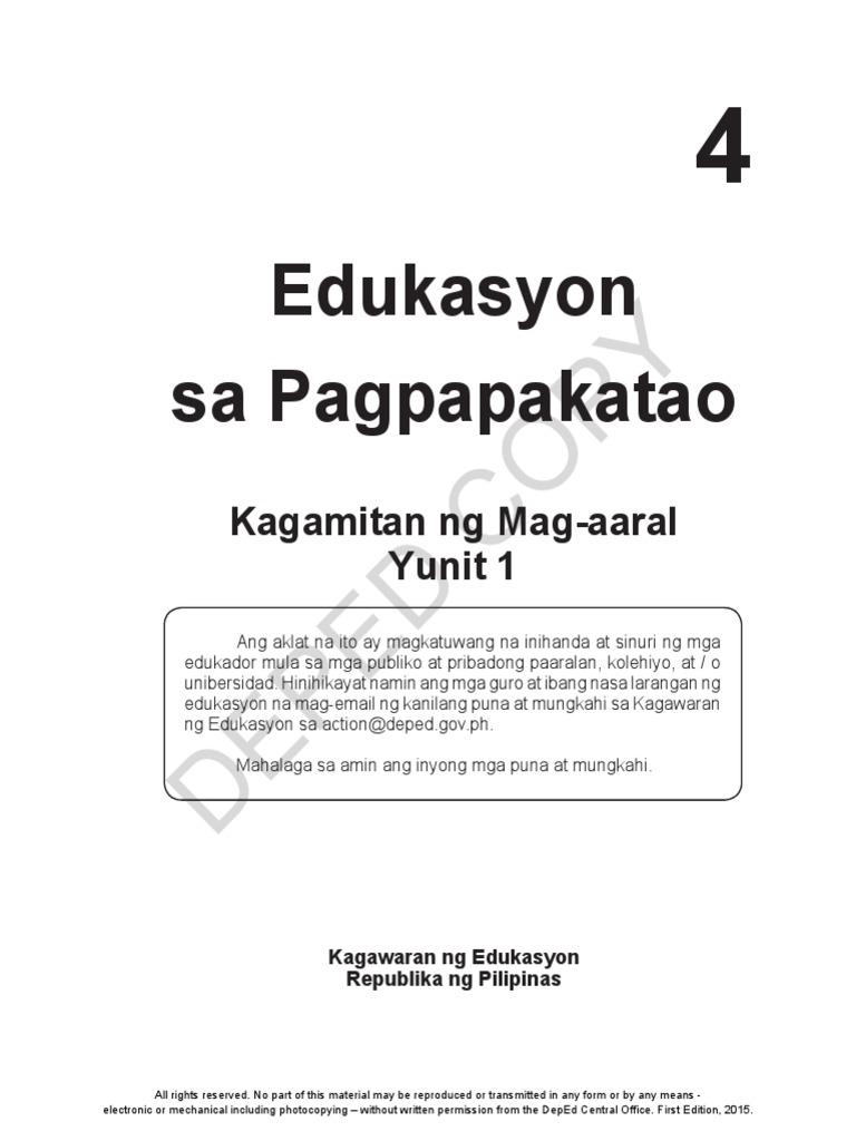 maling edukasyon sa kolehiyo Isulong ang filipino, ang wikang pambansa asignaturang filipino sa kolehiyo filipino bilang wikang panturo at wika ng pananaliksik ibasura ang ched memo 2.