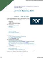 Presentation Skills2