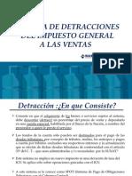 DETRACCIONES_DEL_IGV 2015.ppt