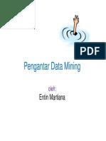 Minggu 1 Pengantar Data Mining.ppt.pdf