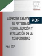 Aspectos_normalizacion