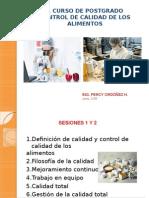 01-Conceptos de Calidad y Caract de Los Alimentos-sesion 1-4