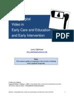 using video in ei-ece (2-23-15)