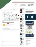 Guía Completa de Plataformas Crowdfunding en España