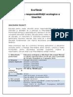 15_PROIECT_model.doc