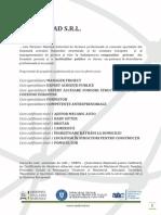 Descriere curs - manager.pdf