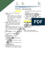 Fabricuta de boltari - Info Blitz.docx