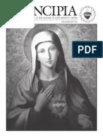 Mancipia 2015_03_04.pdf