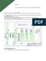Thermostat Pcb (1)