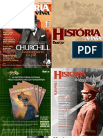 Revista História Viva - Ano 1 - Ed08.pdf
