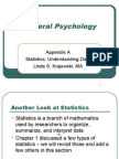 Psych 100 Append a Ppt