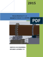 Manual Hornos .pdf