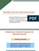 Modelos Discapacidad 2-2104