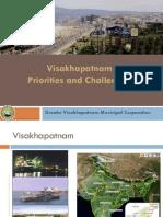 Vishakhapatnam Low Carbon