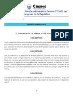 ley propiedad industrial guatemala.pdf