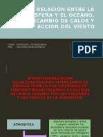 Exposicion de Hidrologia Grupal (1)