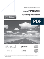 PP105106 Users Manual