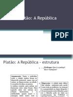 05 - Platao - A República
