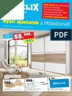 akciosujsag.hu - Möbelix, 2015.06.25-07.15-1