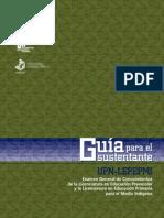 GuiaparaelsustentanteGUIA EGC-LEPEPMI 2014