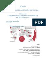 Capitulo_2_EPIDEMIOLOGIA_DEL_VIH.pdf