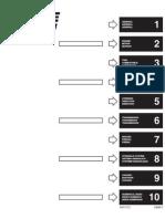844517221_CASE.pdf