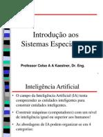 sistemas-especialistas.pdf