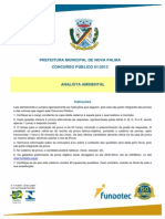 analista_ambiental (1)